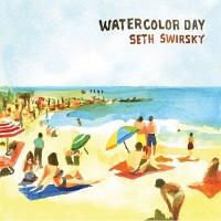 Seth Swirsky