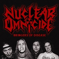 Nuclear Omnicide