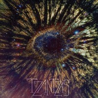 Tzantzas