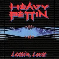 Heavy Pettin'