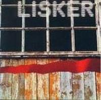 Lisker