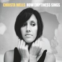 Christa Wells