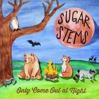 Sugar Stems