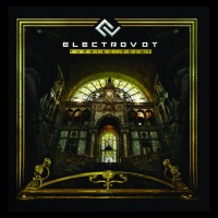 Electrovot