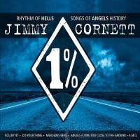 Jimmy Cornett