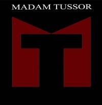 Madam Tussor
