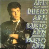 Buelo Aris