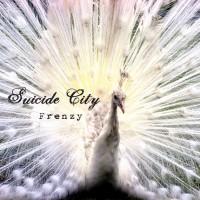 Suicide City