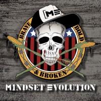 Mindset Evolution