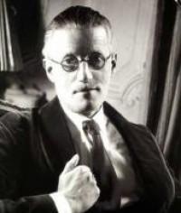 Donald Joyce