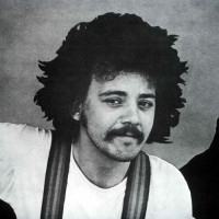 Willie P.Bennett