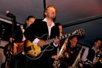T-Bear & The Dukes Of Rhythm