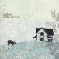 Jim Bryson