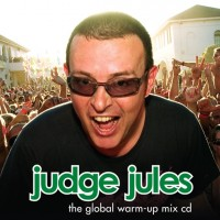 judge jules