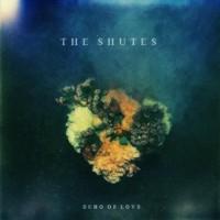 The Shutes