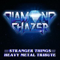 Diamond Chazer