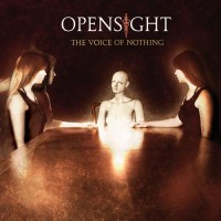 Opensight