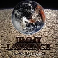 Jimmy Lawrence