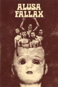 Alusa Fallax
