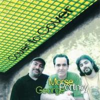 Morse, Portnoy, George