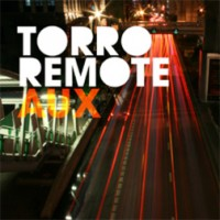 Torro Remote