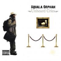 Squala Orphan