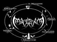 Maleficentia