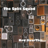 The Split Squad