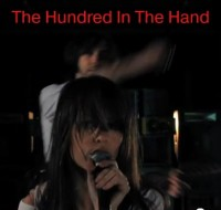 The Hundred In The Hand