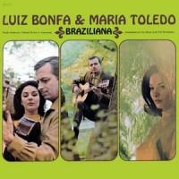 Luiz Bonfa & Maria Toledo
