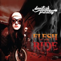 Devilish Presley