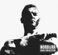 Nordarr