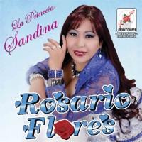 Rosario Flores