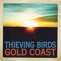 Thieving Birds