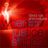 David Ruis