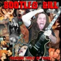 Bootleg Bill