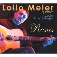 Lollo Meier