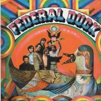 Federal Duck