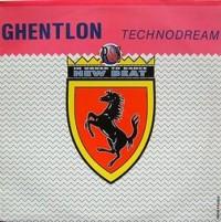 Ghentlon