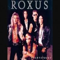 Roxus