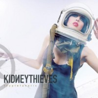 Kidneythieves