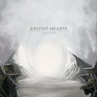 Absent Hearts