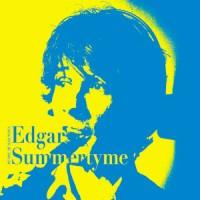 Edgar Summertyme