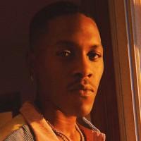 Floyd Miles