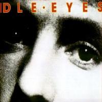 Idle Eyes