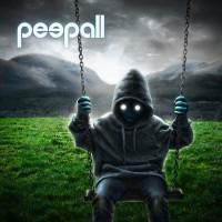 Peepall
