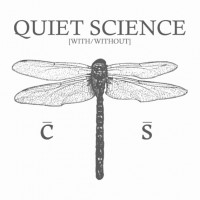 Quiet Science
