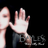 Bayless