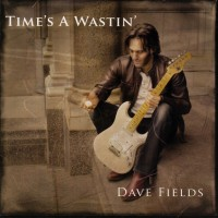 Dave Fields