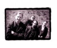 Gordon Bonham Blues Band